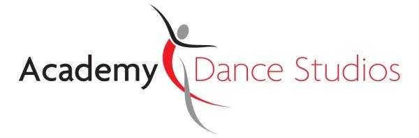 Academy Dance Studios