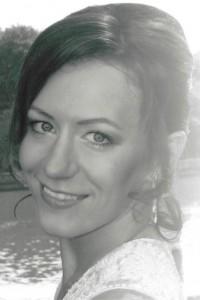 Lara Green