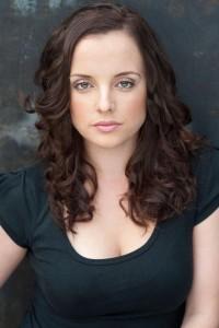Lauren Nairne