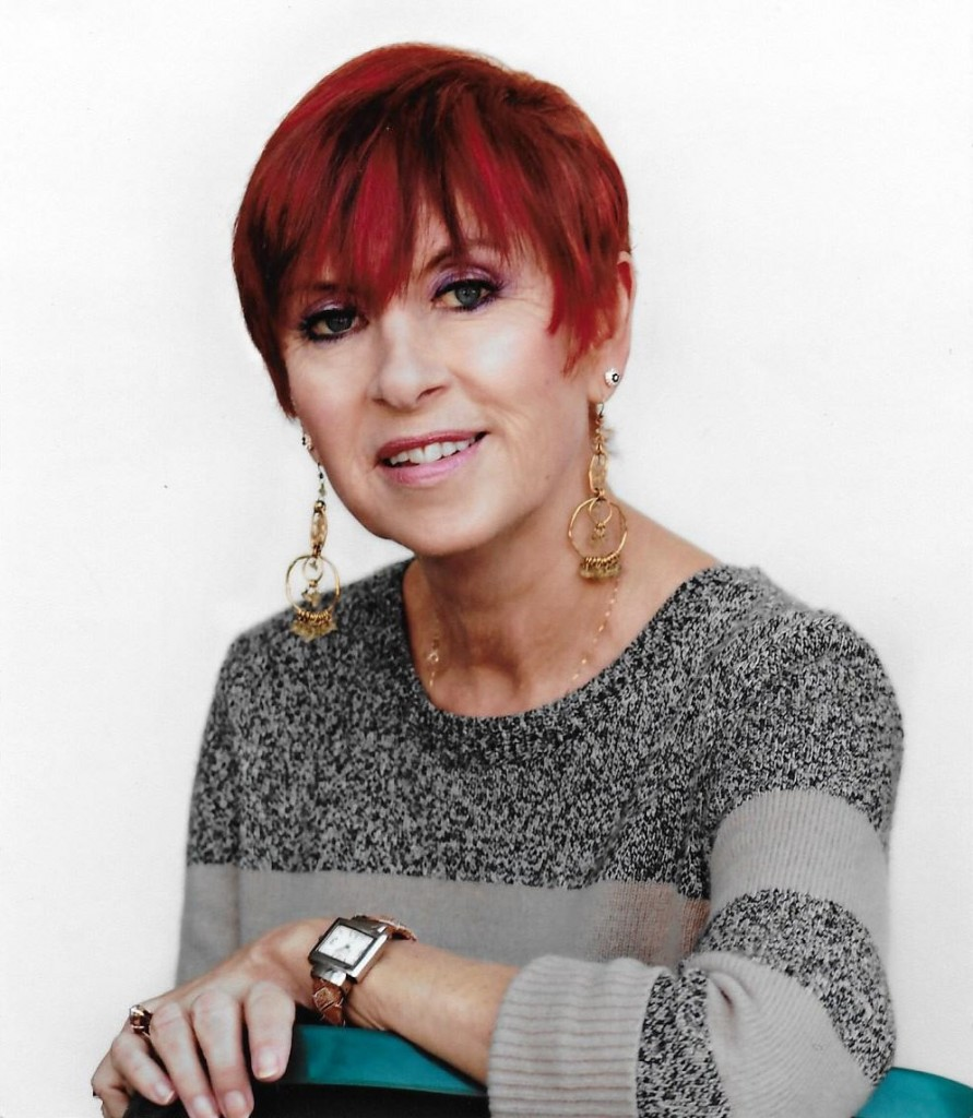 Janece Graham